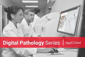 Notícia Digital Pathology