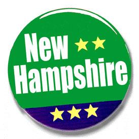 070629_new-hampshire273.jpg