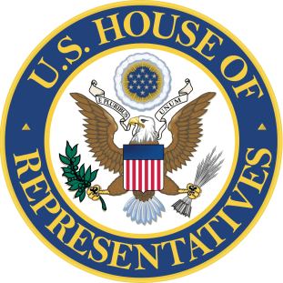 Impeachment in the House of Representatives