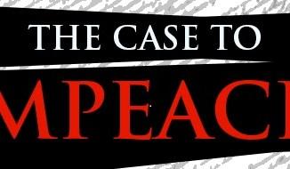case to impeach