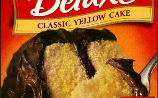 Cheney dick niger yellowcake opinion you