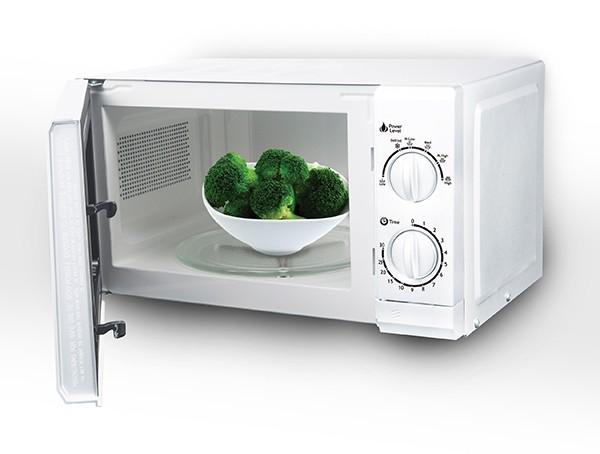 0 6 cu ft 700 watts countertop