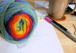 kauni-eq-rainbow-4-72c-dscf7374