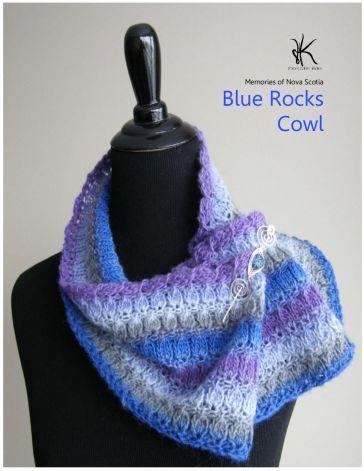 blue-rocks-cowl-v1-0-cover