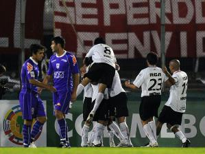 4151432.estudiantes_vence_o_defensor_sporting_224_299