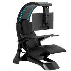 Imperator Works Brand Gaming Chair Cow Hide Imperatorworks Work Hard Play Longer Enjoy Iw C4