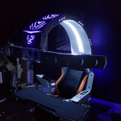 Imperator Works Brand Gaming Chair Pink Inflatable Throne Imperatorworks What Our Customers Say About Us Tolepathy