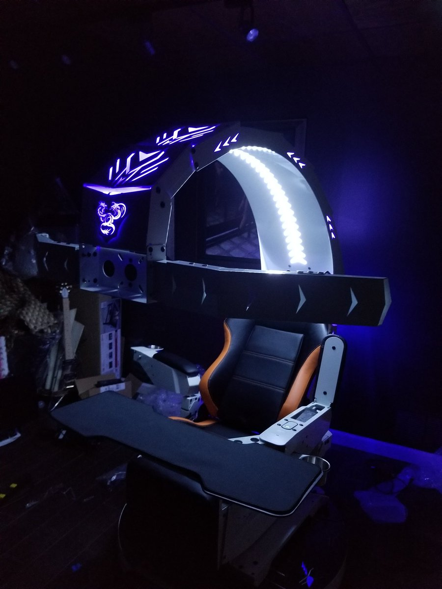 imperator works gaming chair stool malaysia imperatorworks - what our customers say about us