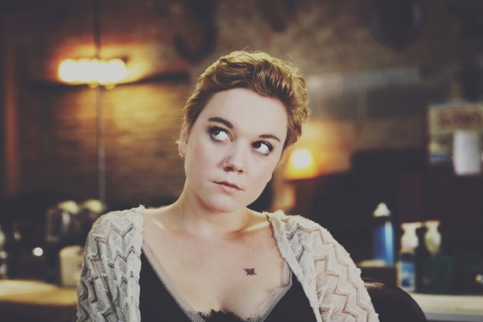 lydia loveless, boy crazy and single(s)