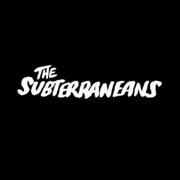 impetus records releases new music from now-defunct act the subterraneans