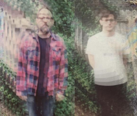 "soft people, ""new kampf"" {premiere}"