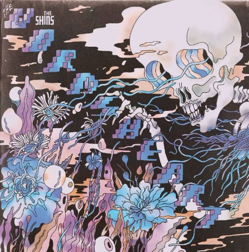 reverse, reverse – the shins drop reinvented album, the worm's heart