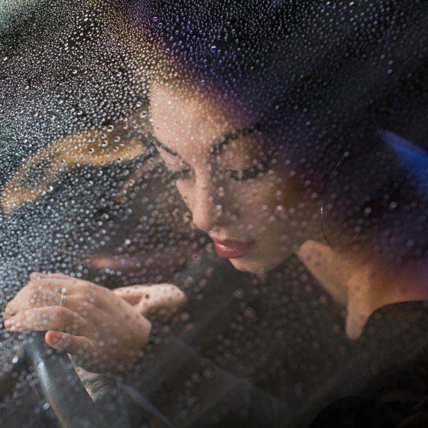 joanna teters, warmer when it rains