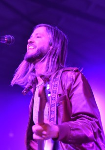 MoonTaxi021718_03