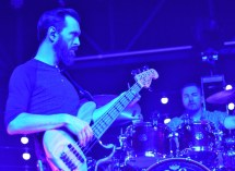MoonTaxi021718_10
