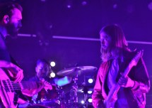 MoonTaxi021718_11