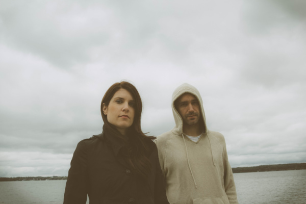 "still + storm share ""all of these things"", talk pilates and future work"