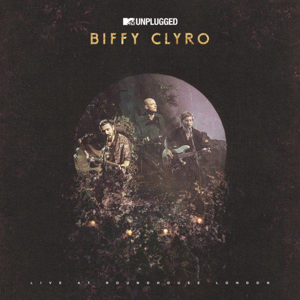"biffy clyro, ""black chandelier"""