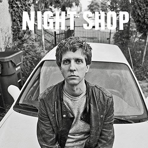 "night shop, ""the ship has sailed"""