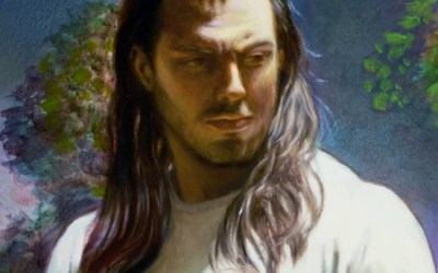 """andrew w.k. talks empathy, excitement to bring """"you are not alone"""" tour to kansas city"""