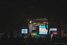 Grandoozy 2018-75
