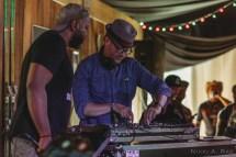Grandoozy 2018 DJ Big Styles 80s Ski Lodge-120
