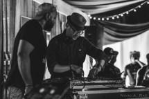 Grandoozy 2018 DJ Big Styles 80s Ski Lodge-121