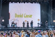 Grandoozy 2018 Daniel Caesar Scissors Stage-132