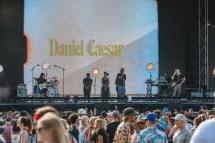 Grandoozy 2018 Daniel Caesar Scissors Stage-135