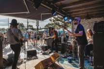 Grandoozy 2018 Dragondeer Budlight Dive Bar-149
