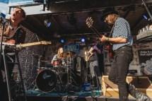 Grandoozy 2018 Dragondeer Budlight Dive Bar-182