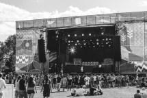 Grandoozy 2018 Kelela Paper Stage-100