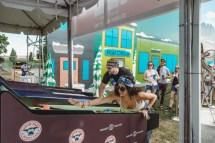 Grandoozy 2018 South Park County Fair-110