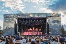 Grandoozy 2018 St. Vincent Scissors Stage-88