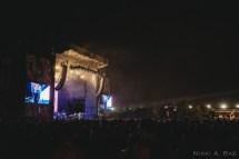 Grandoozy 2018 Stevie Wonder Rock Stage-126
