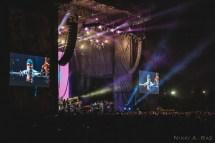 Grandoozy 2018 Stevie Wonder Rock Stage-127