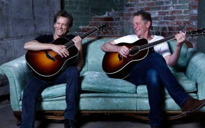 preview: the bacon brothers {{yes, those bacon brothers}} take kc this week!