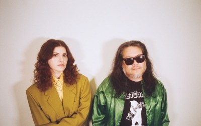 "best coast, ""everything has changed"""