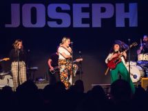 joseph-the-madrid-18