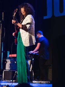 joseph-the-madrid-9