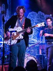 lone-bellow-knuckleheads-18