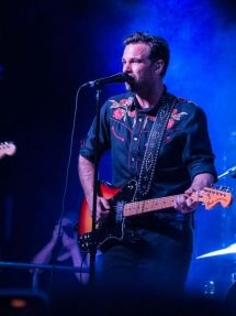 lone-bellow-knuckleheads-5