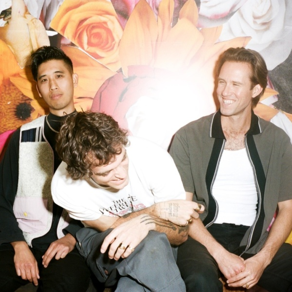 """sir sly, """"all your love"""""""