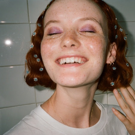 "kacy hill, ""everybody's mother"""