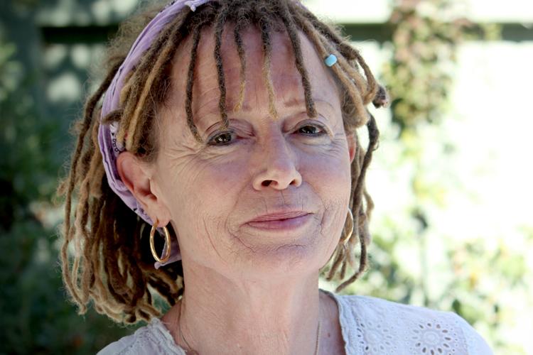 Happy Birthday, Anne Lamott!