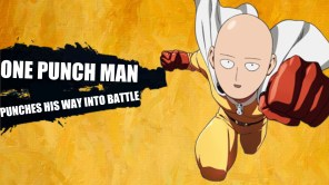 opm-01