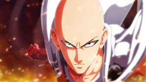 opm-04