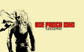 opm-06