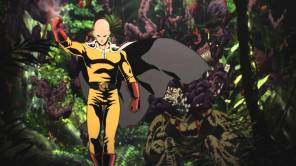 opm-21