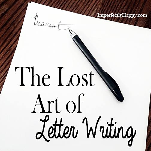 https://i0.wp.com/imperfectlyhappy.com/wp-content/uploads/2015/04/letter-writing.jpg